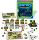 Minecraft: Builders & Biomes Game Cover Image