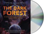 The Dark Forest (The Three-Body Problem Series #2) Cover Image