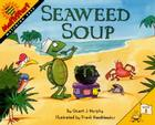 Seaweed Soup (MathStart 1) Cover Image