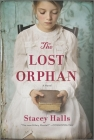 The Lost Orphan Cover Image