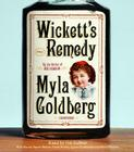 Wickett's Remedy Cover Image