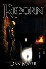 Reborn Cover Image