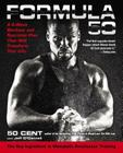 Formula 50: A 6-Week Workout and Nutrition Plan That Will Transform Your Life Cover Image