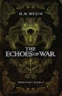 The Echoes of War Cover Image