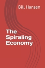 The Spiraling Economy Cover Image