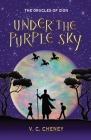 Under the Purple Sky: The Oracles of Zion Cover Image