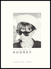Little Book of Audrey Hepburn Cover Image