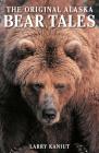 Alaska Bear Tales Cover Image