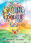 Saying Goodbye Cover Image