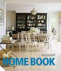 Home Book Cover Image