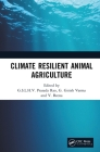 Climate Resilient Animal Agriculture Cover Image