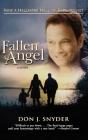 Fallen Angel Cover Image