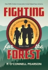 Fighting for the Forest: How FDR's Civilian Conservation Corps Helped Save America Cover Image