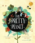 This Pretty Planet Cover Image