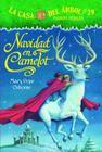 Navidad En Camelot (La Casa de Arbol #29) Cover Image