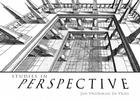 Studies in Perspective (Dover Pictorial Archives) Cover Image