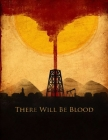 There Will Be Blood: Screenplay Cover Image