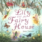 Lily and the Fairy House Cover Image
