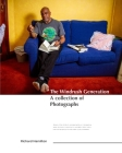 The Windrush Generation A Collection of Photos Cover Image