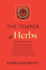 The Temper of Herbs Cover Image