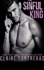 The Sinful King Cover Image