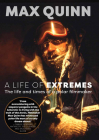 A Life of Extremes: The Life and Times of a Polar Filmmaker Cover Image