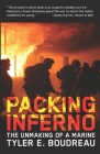 Packing Inferno: The Unmaking of a Marine Cover Image