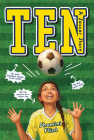 Ten: A Soccer Story Cover Image