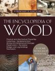 The Encyclopedia of Wood Cover Image