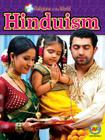 Hinduism (Religions of the World) Cover Image