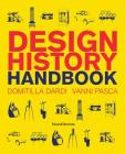 Design History Handbook Cover Image