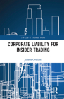 Corporate Liability for Insider Trading Cover Image