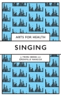 Singing Cover Image
