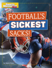 Football's Sickest Sacks! Cover Image