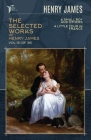 The Selected Works of Henry James, Vol. 15 (of 36): A Small Boy and Others; A Little Tour in France Cover Image