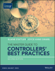The Master Guide to Controllers' Best Practices Cover Image