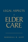 Legal Aspects of Elder Care Cover Image