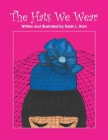 The Hats We Wear Cover Image