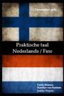 Praktische taal: Nederlands / Fins: tweetalige gids Cover Image