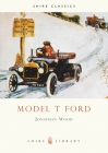 The Model T Ford Cover Image