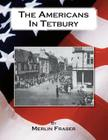 The Americans in Tetbury Cover Image