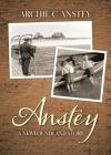 Anstey: A Newfoundland Story Cover Image