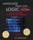 Language, Proof, and Logic: Second Edition Cover Image