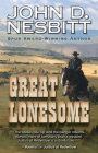 Great Lonesome Cover Image