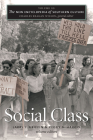The New Encyclopedia of Southern Culture: Volume 20: Social Class Cover Image