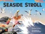 Seaside Stroll Cover Image
