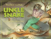 Uncle Snake Cover Image