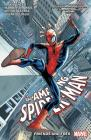Amazing Spider-Man by Nick Spencer Vol. 2: Friends and Foes Cover Image