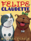 Felipe and Claudette Cover Image