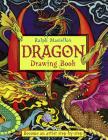 Ralph Masiello's Dragon Drawing Book (Ralph Masiello's Drawing Books) Cover Image
